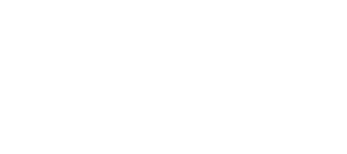 Sello_dona_con_confianza_RGB_Blanco@4x